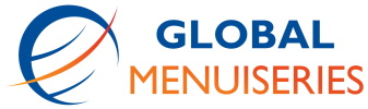 GLOBAL MENUISERIES